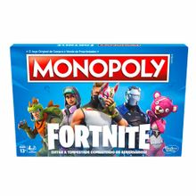 monopoly-fornite