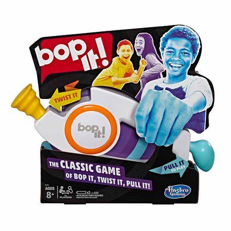 nuevo-bop-it