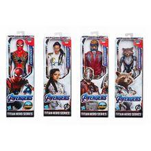 avengers-figuras-titan-hero-b