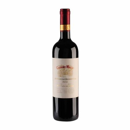 vino-cousino-macul-antiguas-reserva-merlot-botella-750ml