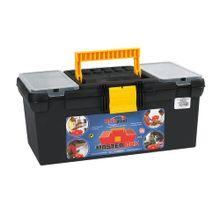 caja-organizadora-de-herramientas-polinplast-masterbox-16