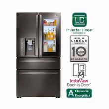 refrigeradora-lg-682l-gm84sxd