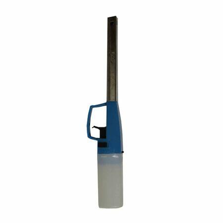 encendedor-home-tools-tipo-pistola-paquete-1un