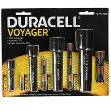 linterna-duracell-voyager-led-flashlight-promo-pack