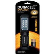linterna-duracell-explore-work-light