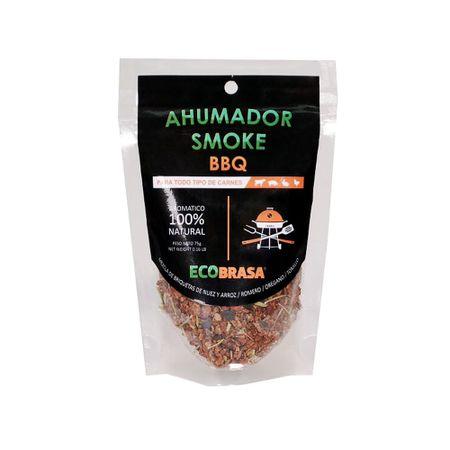 ahumador-para-carbon-ecobrasa-paquete-75g