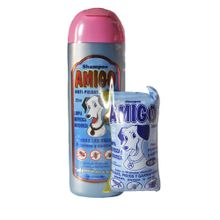 set-de-bano-para-mascotas-accecan-shampoo-y-jabon-paquete-1un