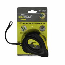 wincha-kamasa-home-tools-3mts-x-10ft