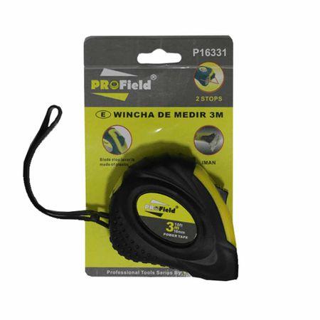 wincha-kamasa-home-tools-3mts-x-10ft
