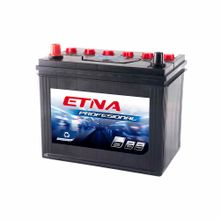 bateria-etna-pro-12v-84a-v-13