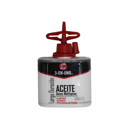 aceite-home-tools-original-3-en-1-frasco-30ml