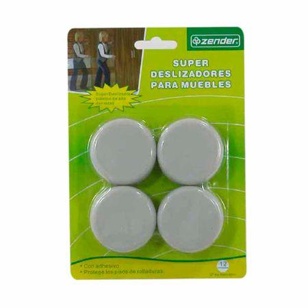 adhesivo-zender-deslizante-alta-densidad-paquete-4un
