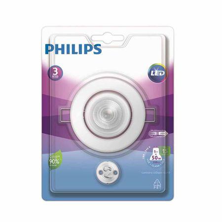foco-philips-led-spot-50w-gu10-kit-r-865