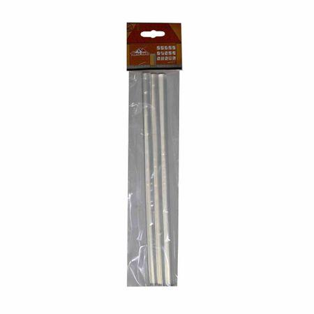 silicona-home-tools-grande-paquete-3un