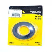 cinta-aislante-top-gan-19mm-x-18m