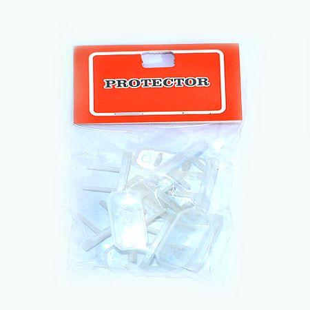 protector-de-tomacorriente-top-gan-paquete-12un