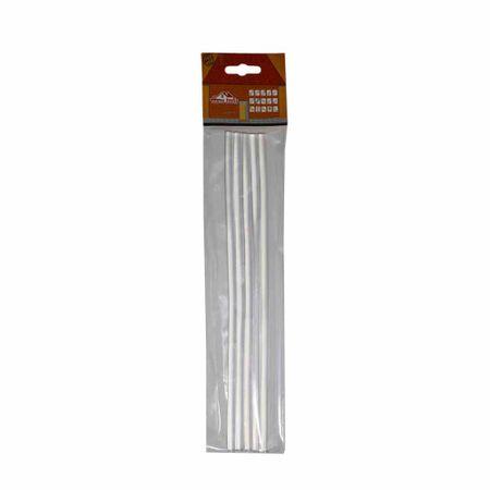 silicona-home-tools-chica-paquete-5un