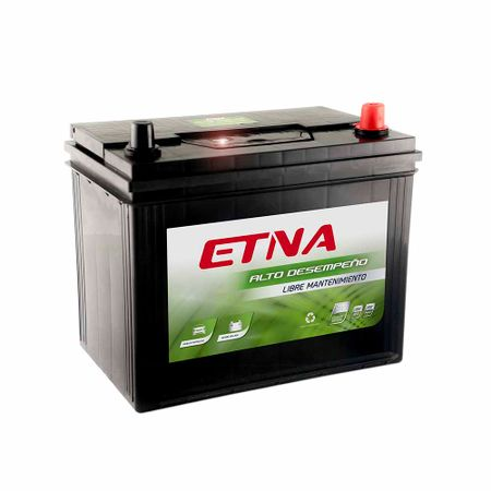 bateria-etna-ad-inv-12v-87a-v-13