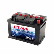 bateria-etna-pro-12v-s-1215em