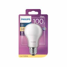 foco-philips-ledbulb-13-100w-e27-830-220-240