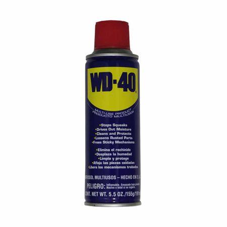 lubricante-multiusos-original-wd-40-frasco-250ml
