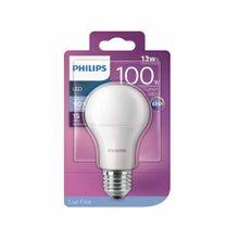 foco-philips-ledbulb-13-100w-e27-865-220-240