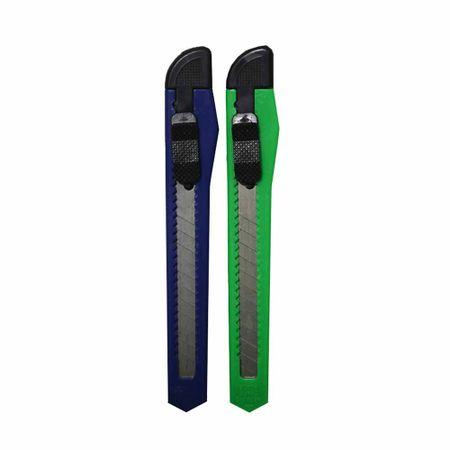 cuchilla-home-tools-economica-paquete-2un