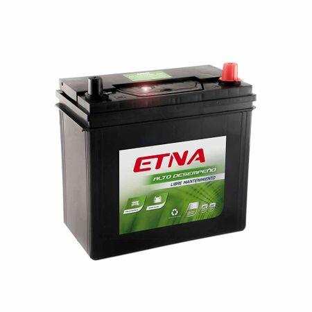 bateria-etna-ad-12-v-65a-ff-13