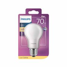 foco-philips-ledbulb-8-70w-e27-830-220-240v