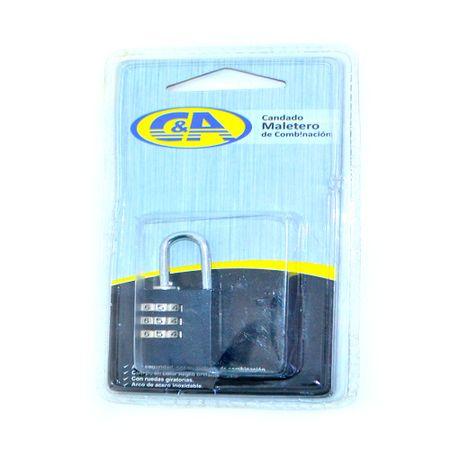 candado-maletero-de-combinacion-top-gan-color-negro-paquete-1un