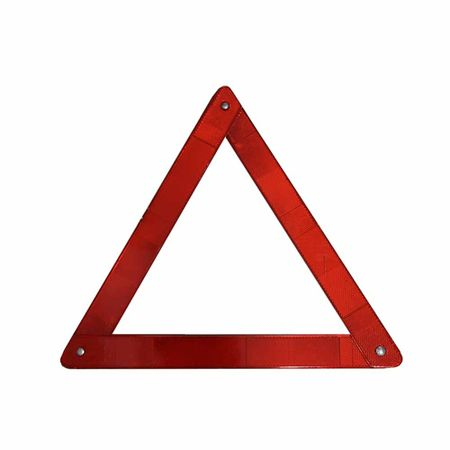 triangulo-de-seguridad-home-tools