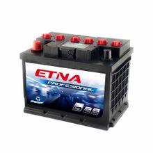 bateria-etna-pro-inv-12v-73a-w-13-z