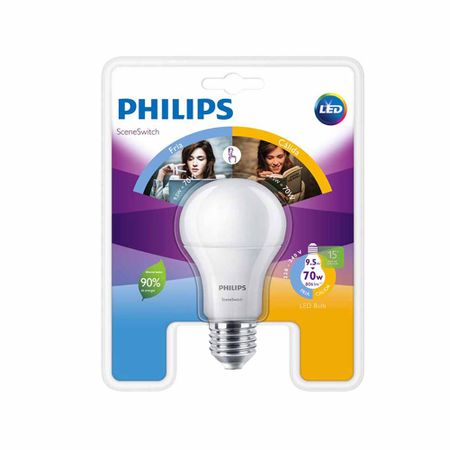 foco-philips-scene-switch-3000k-6500k