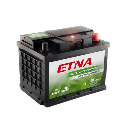 bateria-etna-ad-12v-75a-w-13