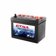 bateria-etna-pro-inv-12v-84a-v-13