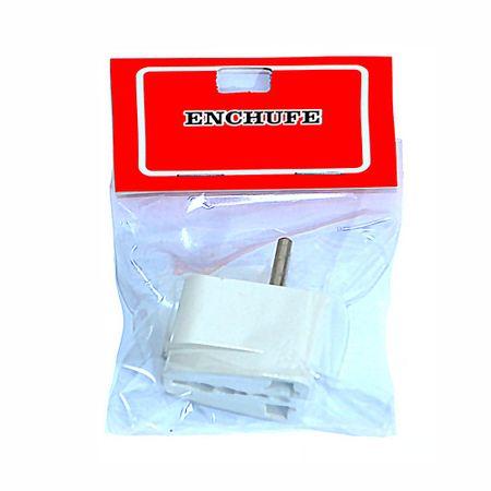 adaptador-multiple-top-gan-espiga-redonda-paquete-1un