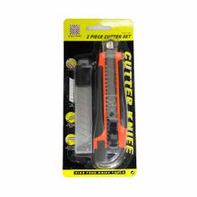 cuchilla-home-tools-5-hojas--tajador
