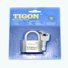 candado-tigon-blindado-40mm-paquete-1un