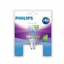 foco-philips-dicroico-5w-50w-luz-blanca-36d