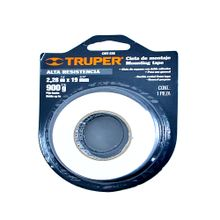 cinta-top-gan-doble-contacto-paquete-1un