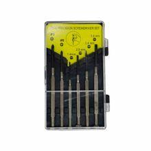 desarmador-relojero-home-tools-paquete-6un