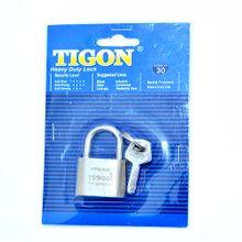 candado-tigon-blindado-30mm-paquete-1un