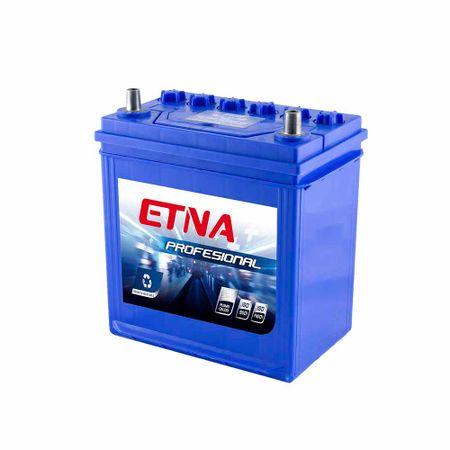 bateria-etna-pro-12v-53a-hl-11