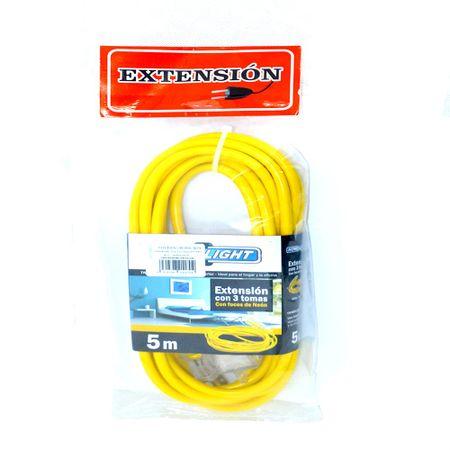 extension-top-gan-neon-5mts