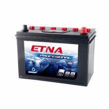 bateria-etna-pro-12v-98a-fh-1215