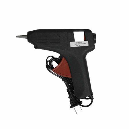 pistola-para-silicona-grande-home-tools