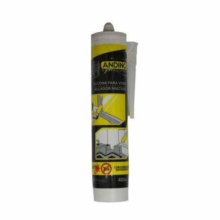 silicona-en-tubo-home-tools-paquete-400ml