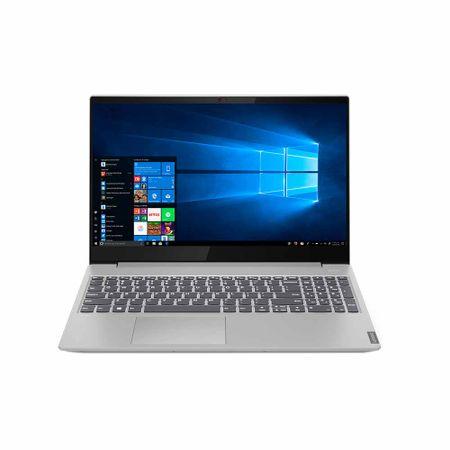 notebook-lenovo-ideapad-s340-15.6-intel-core-i5-1tb-platinum-grey