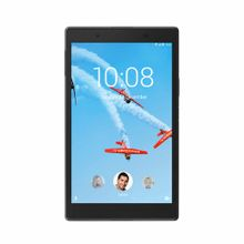 lenovo-tablet-8504f