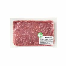 carne-molida-light-tiendas
